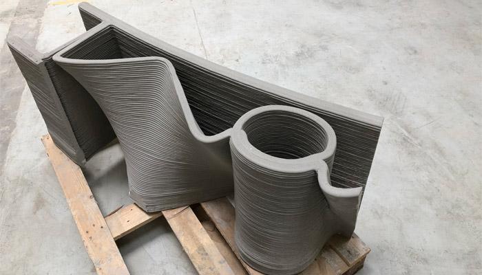 projet viliaprint