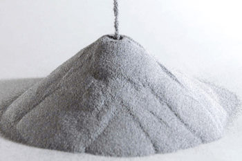 Les matériaux d'impression : un marché à 1,4Mi de dollars en 2021