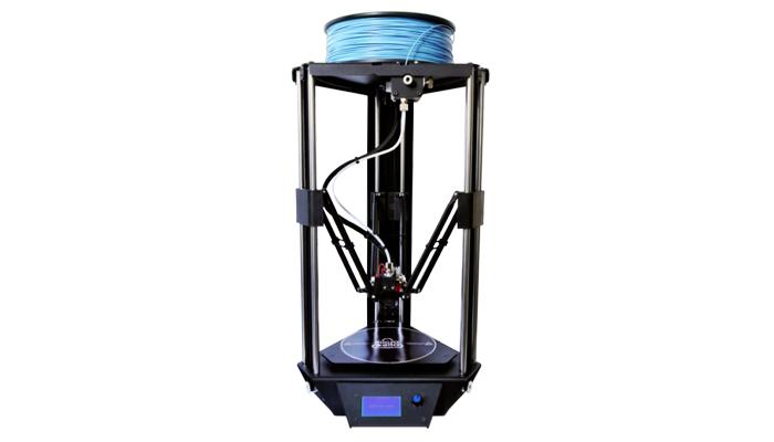 imprimante 3D pas chère