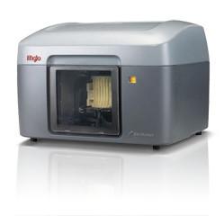 """La Mojo de chez Stratasys est sacrée dans la catégorie """"Best 3D Printer for Small Businesses"""""""