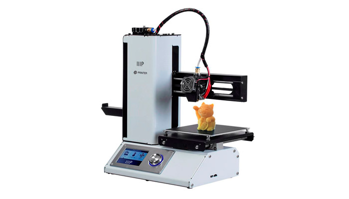 imprimante 3D amazon