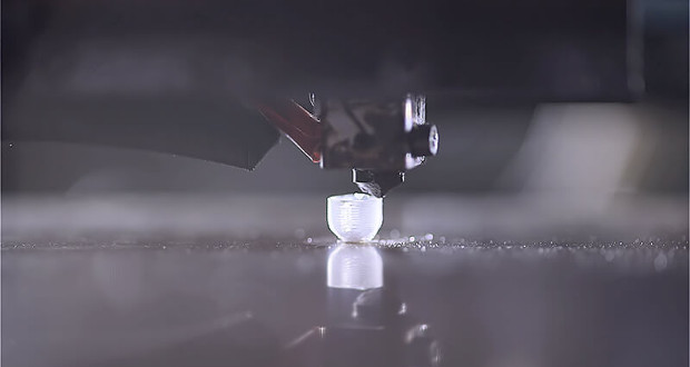 vitamines imprimées en 3D