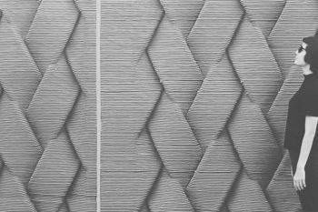 Quand l'impression 3D de béton rencontre l'artisanat thaïlandais