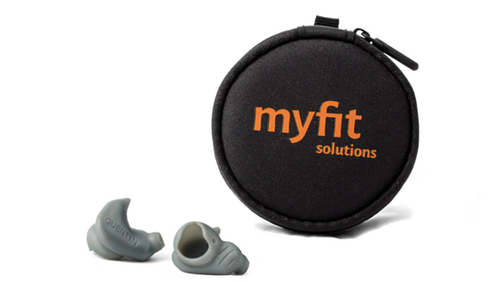 myfit solutions