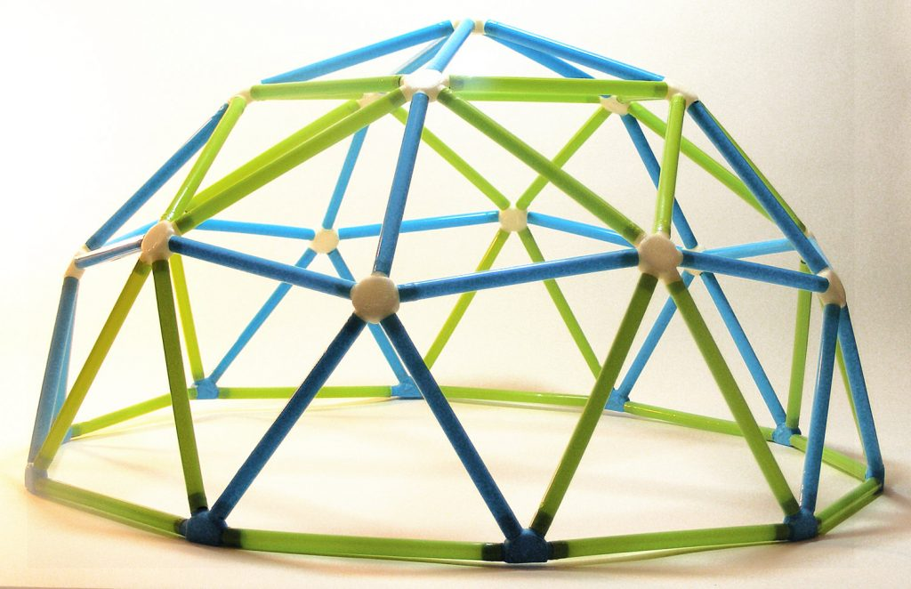 noah hornberger cults 3D printing printed impression 3D 4
