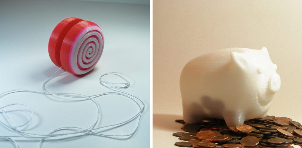 noah hornberger cults 3D printing printed impression 3D 8
