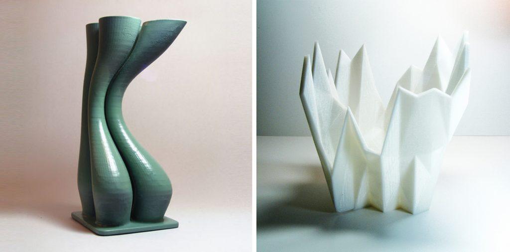 noah hornberger cults 3D printing printed impression 3D 9