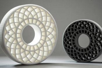 Quelles sont les caractéristiques du nylon en impression 3D ?