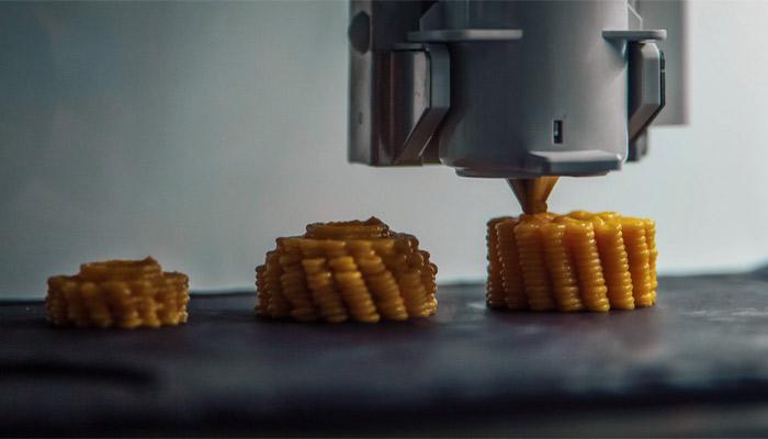 impression 3D particuliers