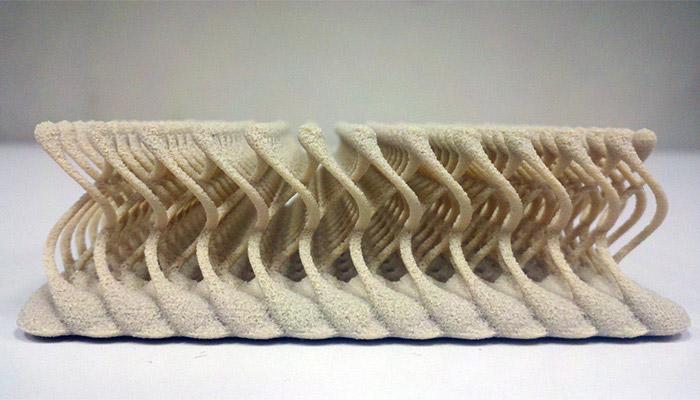 thermoplastiques hautes performances