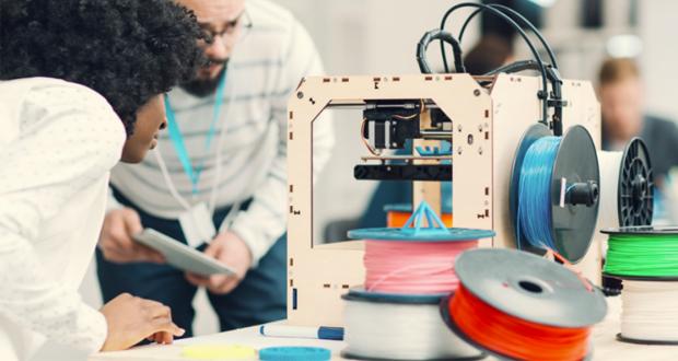 pitch startups 3D
