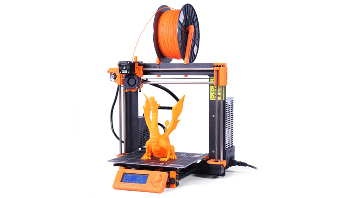 Best Budget 3d Printer 2020 Top 15 Best Cheap 3D Printers 2019   3Dnatives