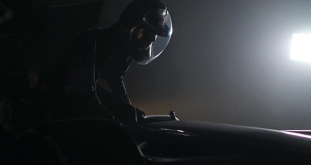 RS 2027