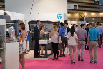 Du 5 au 7 juin, le 3D Print Congress & Exhibition revient à Lyon