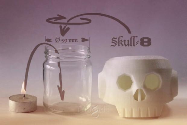 skull-83