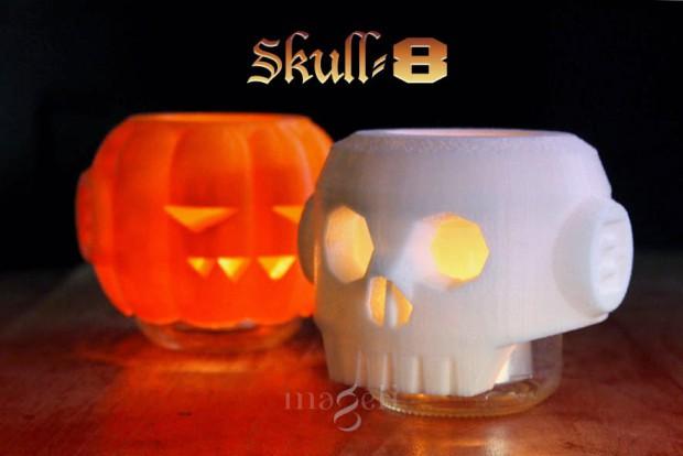 skull-84