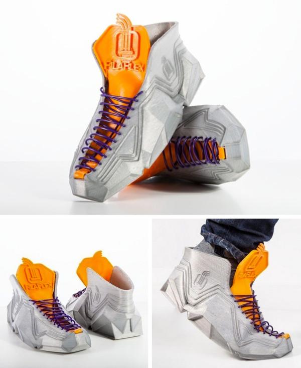 sneakerbot
