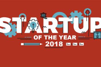 AMendate est notre startup 3D de l'année 2018!