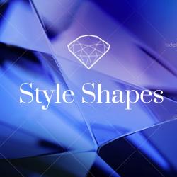 style_logo