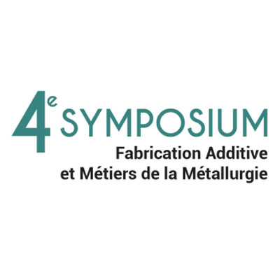 symposium fabrication additive