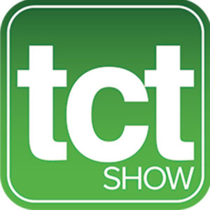 tct show