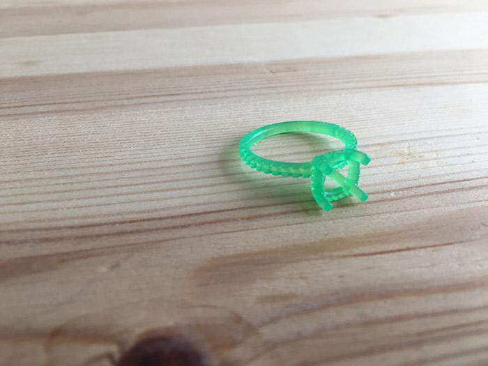 3Dnatives Lab: Testing the UNIZ3D Slash+ 3D Printer - 3Dnatives