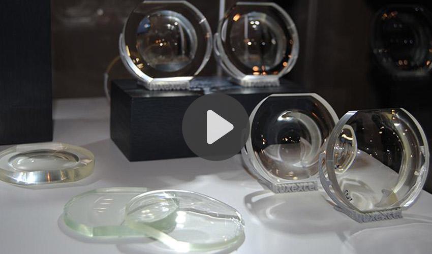 Retrouvez notre TOP 5 des meilleures vidéos de la semaine sur l impression  3D et la fabrication additive. Partagez vos vidéos et donnez votre avis en  ... b023f70af6b9