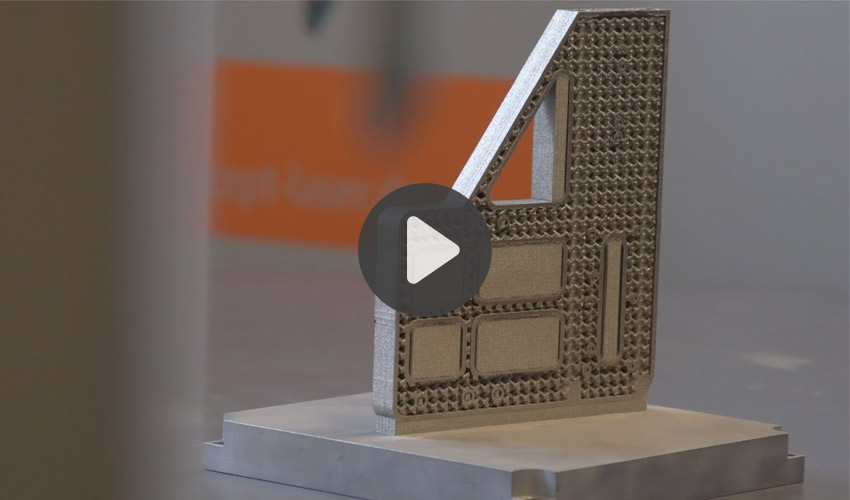 design en impression 3D