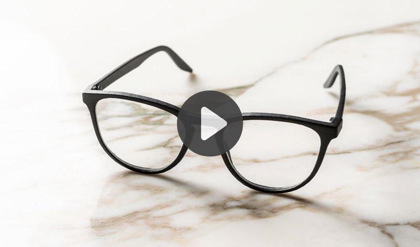 fitz frames