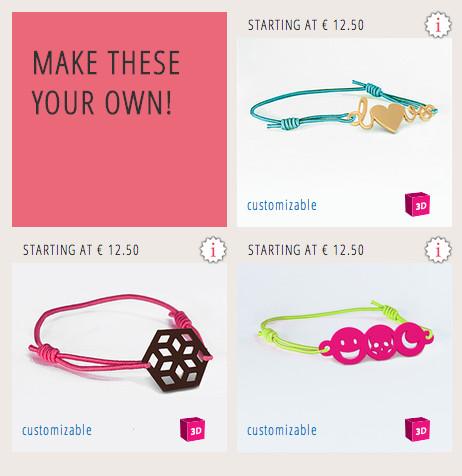 type_bracelet