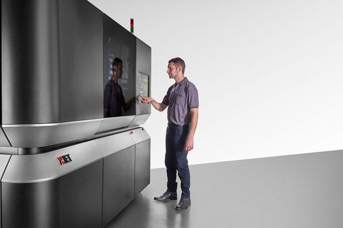 impression 3d et imprimante 3d meilleur prix comparatif news. Black Bedroom Furniture Sets. Home Design Ideas